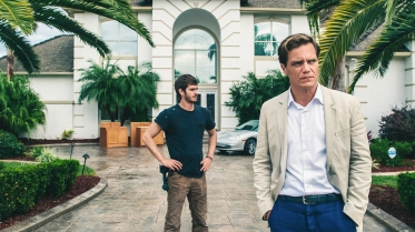 '99 Homes' (2015) ★★★