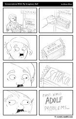 Adolf final